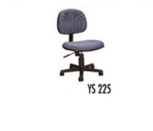 YS 225