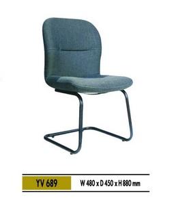 Kursi Kantor Yesnice YV 689
