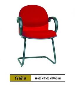YV 691 A