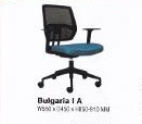 Kurisi Kantor Yesnice Bulgaria I A