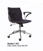 Kursi Kantor Yesnice Dublin I AC