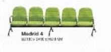 Kursi Tunggu Yesnice Madrid 5