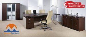 jual meja kantor direktur