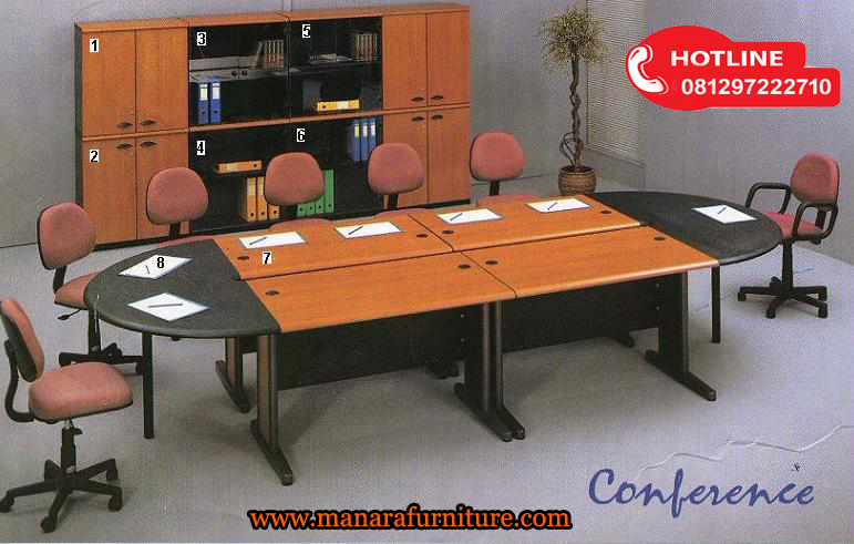 Manarafurniture.com