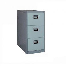 Filling Cabinet Daichiban LFC-003