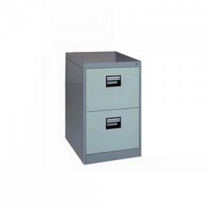 Filling Cabinet Daichiban LFC-002