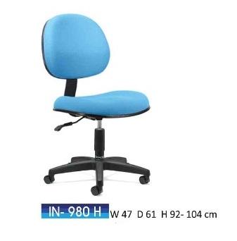 INDACHI 980 H
