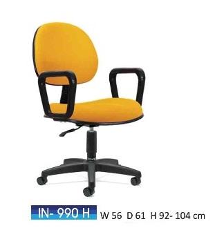 INDACHI IN 990 H