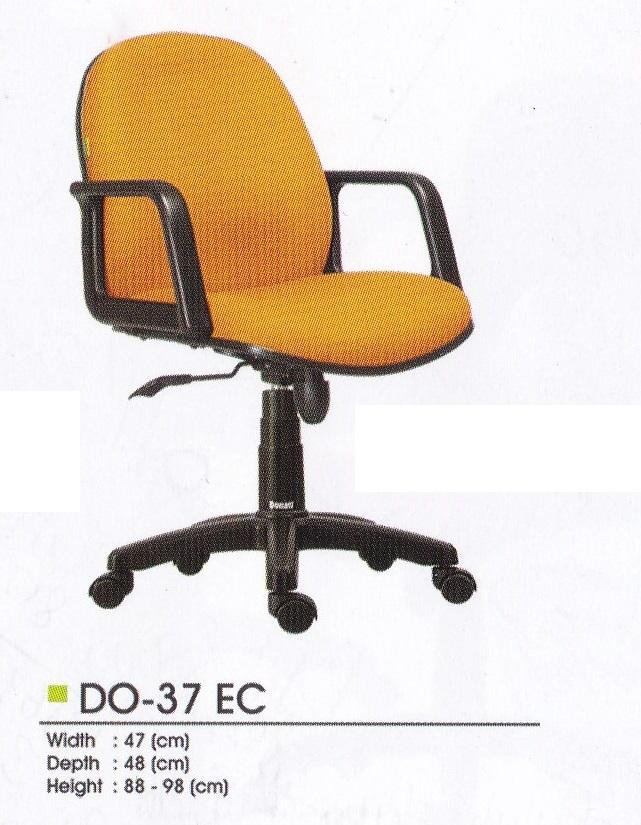 DO-37 EC