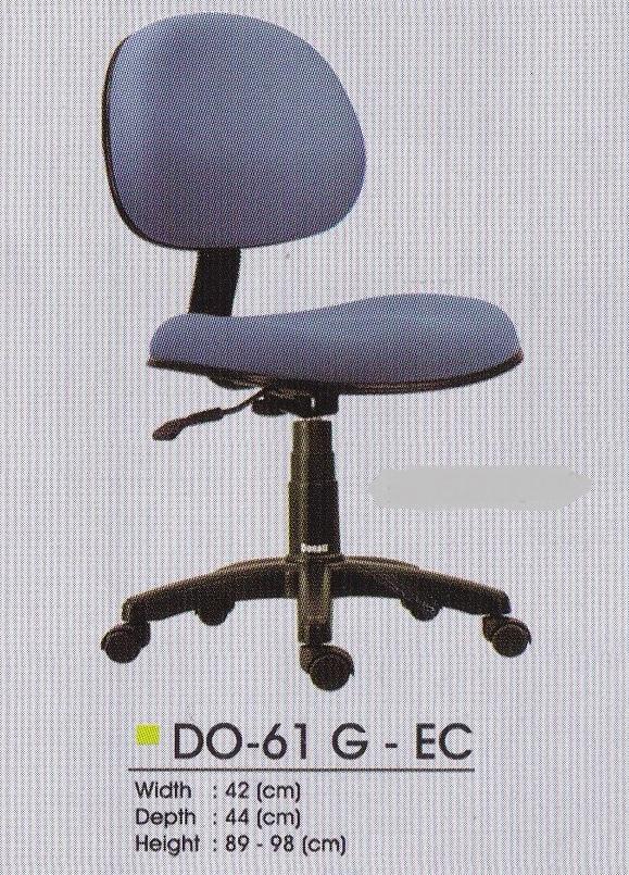 DO 61 G EC