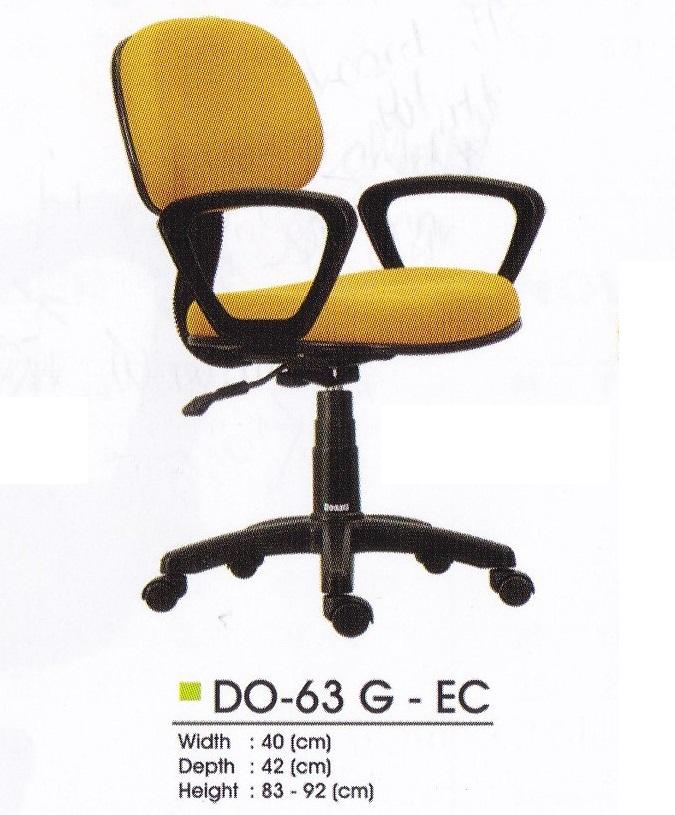 DO 63 G EC