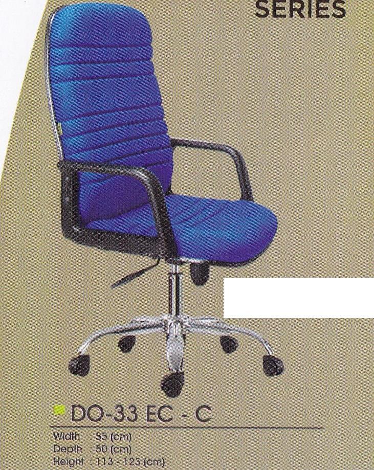 DONATI DO-33 EC C