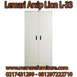 Harga lemari-arsip-lion-l-33 murah