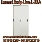 Harga lemari-arsip-lion-l-33A murah