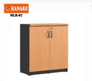 Lemari Arsip Hanako MLR-87