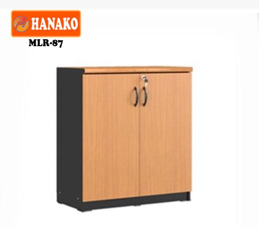 HANAKO MLR-87