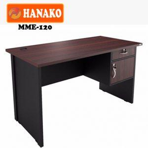 Meja Kantor Hanako MME-120
