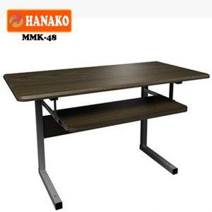 Meja Komputer Hanako MMK-48