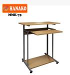 Meja Komputer Hanako MMK-75
