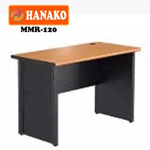 Meja Kantor Hanako MMR-120