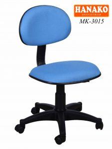 Kursi kantor Hanako MK-3015