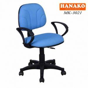 Kursi kantor Hanako MK-3021