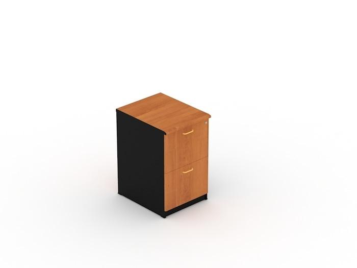 filling cabinet Uno UFL-4252