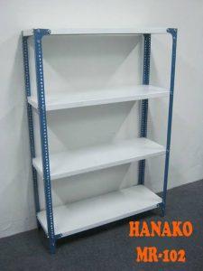 Rak Arsip Hanako MR-102