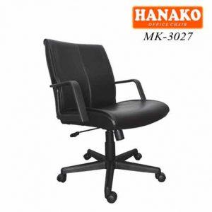 Kursi kantor Hanako MK-3027