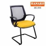 Kursi kantor Hanako MK-3036