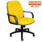 Kursi kantor Hanako MK-3052