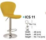kursi Bar Stool Ichiko ICS-11