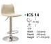 Kursi Bar Stool Ichiko ICS-14