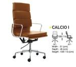 Kursi Kantor Ichiko Calcio I