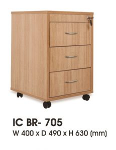 IC BR-705