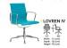Kursi Kantor Ichiko Lovren IV