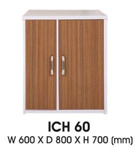 Lemari arsip Ichiko ICH-60