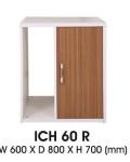 Lemari arsip Ichiko ICH-60 R