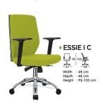 Kursi Kantor Ichiko Essie I C