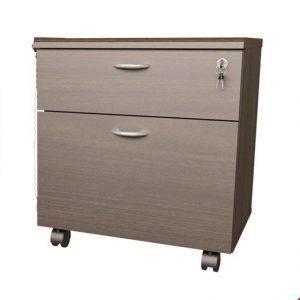 Filing Cabinet Orbitrend OMD 4811