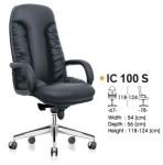 Kursi Kantor Ichiko IC 100 S TC