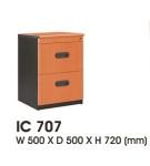 Filling cabinet Ichiko IC-707