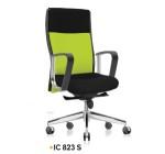 Kursi Kantor Ichiko IC 823 S