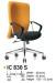 Kursi Kantor Ichiko IC 830 S