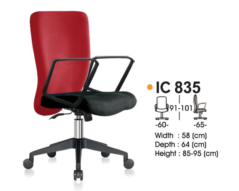 IC 835