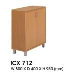 Lemari arsip Ichiko ICX-712