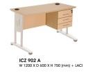 Meja Kantor Ichiko ICZ-902 A