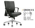 Kursi Kantor Ichiko Orion II S TC