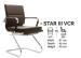 Kursi Kantor Ichiko Star III VCR