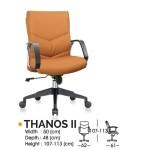 Kursi Kantor Ichiko Thanos II TC